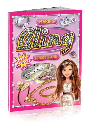 Bling_Large