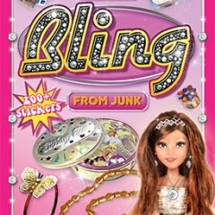 PDF Download – Making Bling from Junk