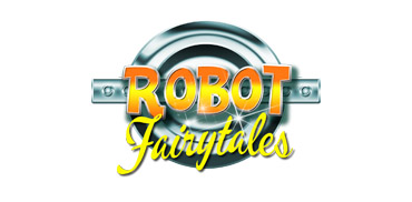 Robot Fairy Tales