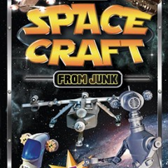 PDF Download – Making Spacecraft from Junk