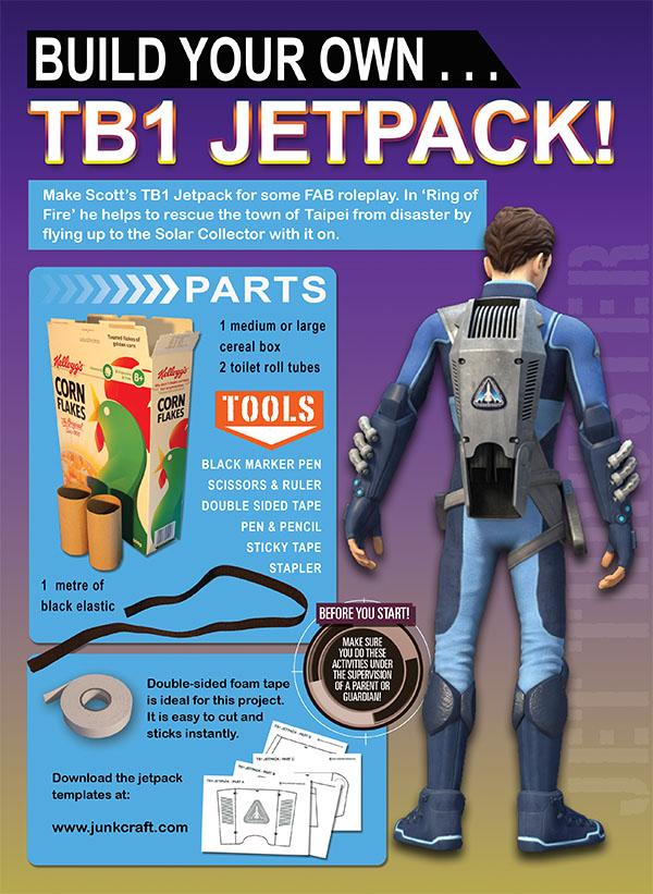 JetpackP1